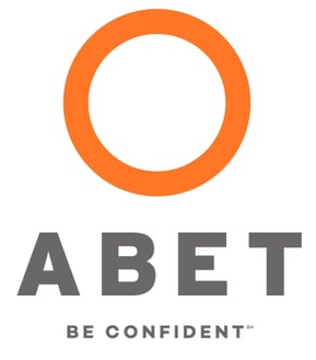 Image result for abet
