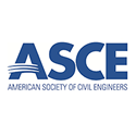 Society of Civil Engineers