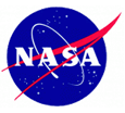 NASA MURED Proposals