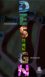 engineering design program: benefits